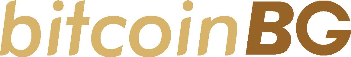 BitcoinBG.eu Магазин