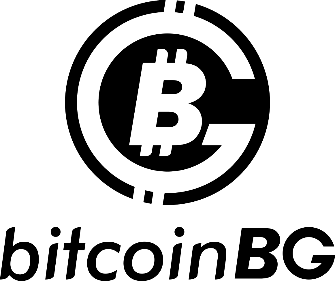 Logo_BitcoinBG_black