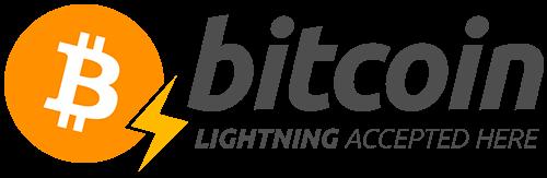 bitcoin-lightning-accepted-tiny