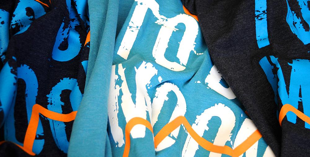 биткойн тениски