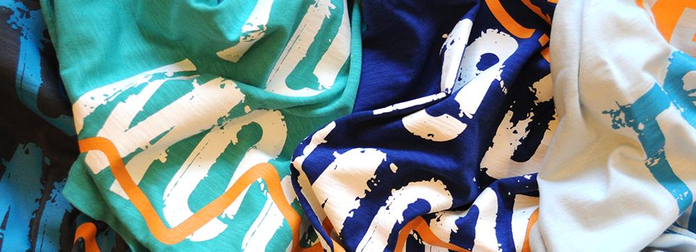 памучни биткойн крипто тениски