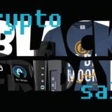 Черен петък 2020 в BitcoinBG